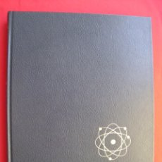 Enciclopedias de segunda mano: ENCICLOPEDIA SALVAT DE CIENCIA Y TECNICA - TOMO Nº 10 - SALVAT EDITORES 1986.. Lote 175135194