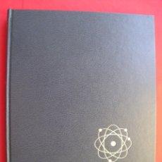 Enciclopedias de segunda mano: ENCICLOPEDIA SALVAT DE CIENCIA Y TECNICA - TOMO Nº 11 - SALVAT EDITORES 1986.. Lote 175136060