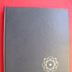 Enciclopedias de segunda mano: ENCICLOPEDIA SALVAT DE CIENCIA Y TECNICA - TOMO Nº 12 - SALVAT EDITORES 1986.. Lote 175136699