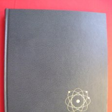 Enciclopedias de segunda mano: ENCICLOPEDIA SALVAT DE CIENCIA Y TECNICA - TOMO Nº 13 - SALVAT EDITORES 1985.. Lote 175137448