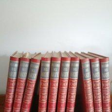Enciclopedias de segunda mano: HISTORIA DEL ARTE SALVAT. Lote 179156005