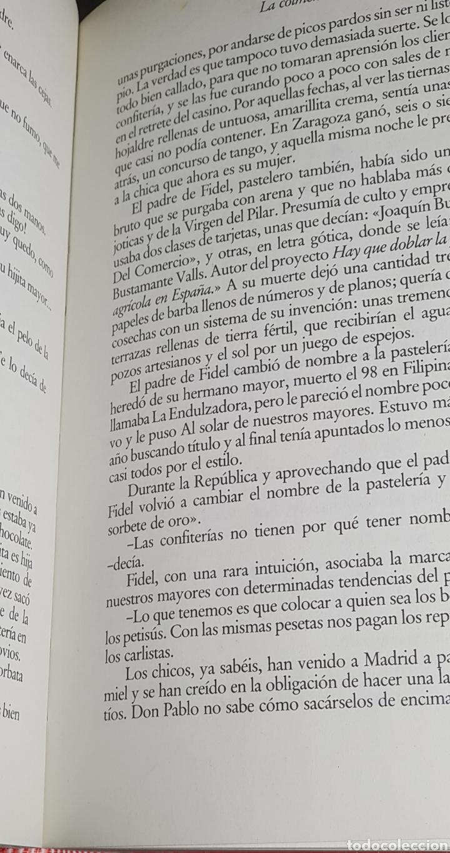Enciclopedias de segunda mano: Primera Edición Especial para planeta. Grandes Novelistas Mundiales - Foto 5 - 182430131