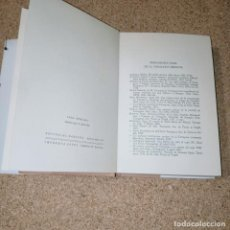 Enciclopedias de segunda mano: LA CIUTAT DE TARRAGONA VOLUM 2. Lote 183437750