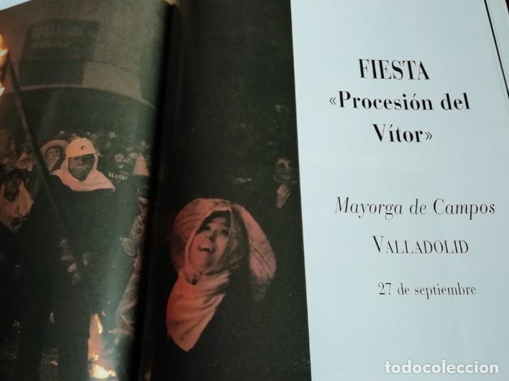 Enciclopedias de segunda mano: JOYAS NATURALES Y CULTURALES, LA GRANDEZA DE NUESTRO PATRIMONIO. 15 TOMOS. ED. NUMERADA, CERTIFICADO - Foto 7 - 184260277