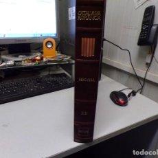 Enciclopedias de segunda mano: CATALUNYA ROMÀNICA - XII - EL BERGUEDÀ. Lote 191457773