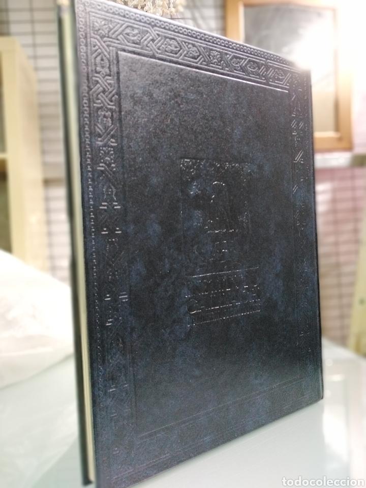 Enciclopedias de segunda mano: HISTORIA UNIVERSAL - VOLUMEN 15 - Siglo XIX - Instituto Gallach - Foto 5 - 191976083
