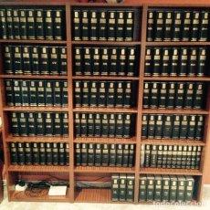 Enciclopedias de segunda mano: TOMOS SUELTOS - PREGUNTAR DISPONIBILIDAD ANTES DE COMPRAR - ENCICLOPEDIA ESPASA CALPE. Lote 194154276