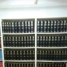Enciclopedias de segunda mano: ENCICLOPEDIA CALPE. Lote 194252391