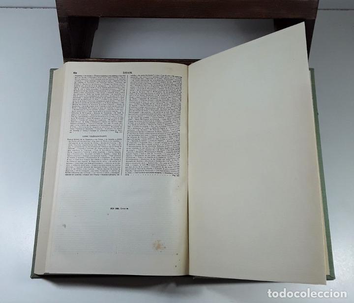 Enciclopedias de segunda mano: BIBLIOTECA DE AUTORES ESPAÑOLES. 4 TOMOS. VARIOS AUTORES. MADRID. 1953/57. - Foto 7 - 194860006