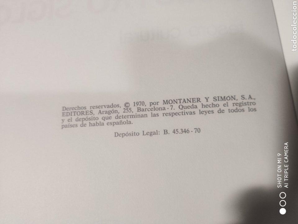 Enciclopedias de segunda mano: El libro de nuestro siglo - Foto 3 - 195223861