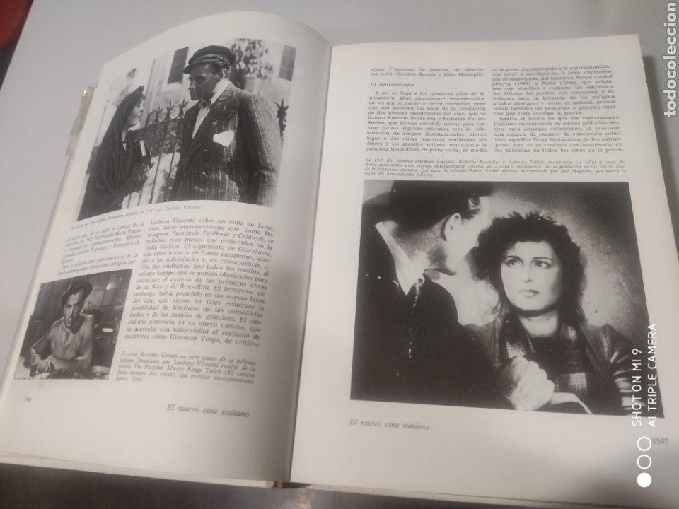 Enciclopedias de segunda mano: El libro de nuestro siglo - Foto 4 - 195223861