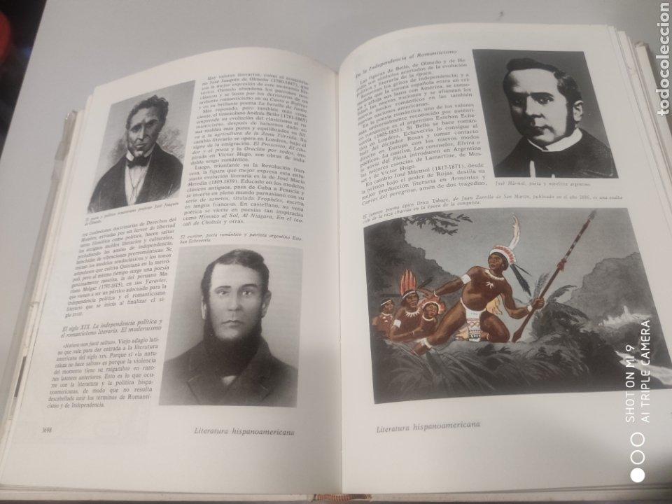 Enciclopedias de segunda mano: El libro de nuestro siglo - Foto 5 - 195223861