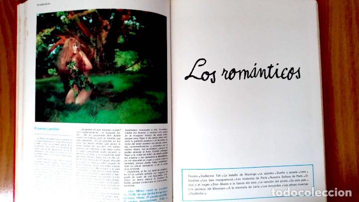 Enciclopedias de segunda mano: ENCICLOPEDIA BÁSICA- ED ARGOS 1970- 1972 - 4 VOLUMENES - CARTONÉ - Foto 26 - 195542653
