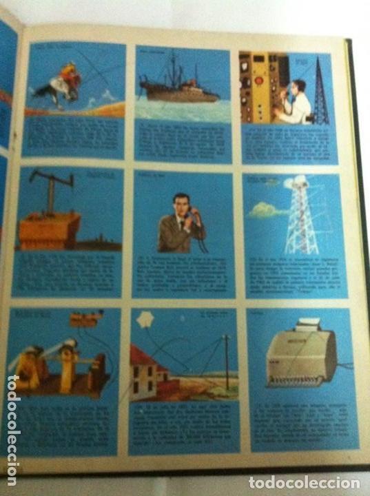Enciclopedias de segunda mano: enciclopedia estudiantil - tomo nº. 2- gepublisa - año 1963 - Foto 3 - 208147771