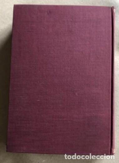 Enciclopedias de segunda mano: ENCICLOPEDIA DE FRASES GINER EN DOS TOMOS. EDICIONES GINER 1967. - Foto 16 - 208796511