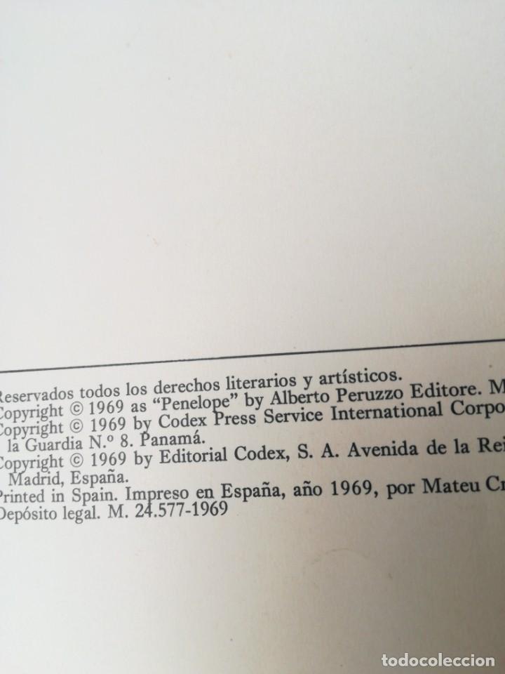 Enciclopedias de segunda mano: La aguja y la lana - Foto 3 - 209038545