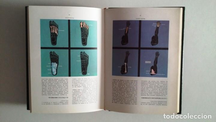 Enciclopedias de segunda mano: Consultor Pedagogico - Foto 3 - 123061663