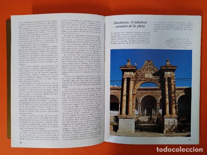 Enciclopedias de segunda mano: EL PATRIMONIO DE LA HUMANIDAD - COLECCION COMPLETA ( 10 TOMOS ) - EDILIBRO - AÑO 1996 ...L1630 - Foto 36 - 212596381