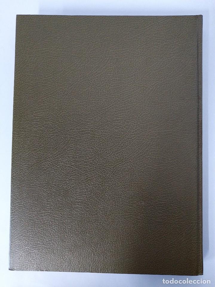 Enciclopedias de segunda mano: ENCICLOPEDIA DE LA VIDA ANIMAL - COMPLETA (6 VOLUMENES) - EDITORIAL BRUGUERA - AÑO 1976 ... L1724 - Foto 16 - 213228926
