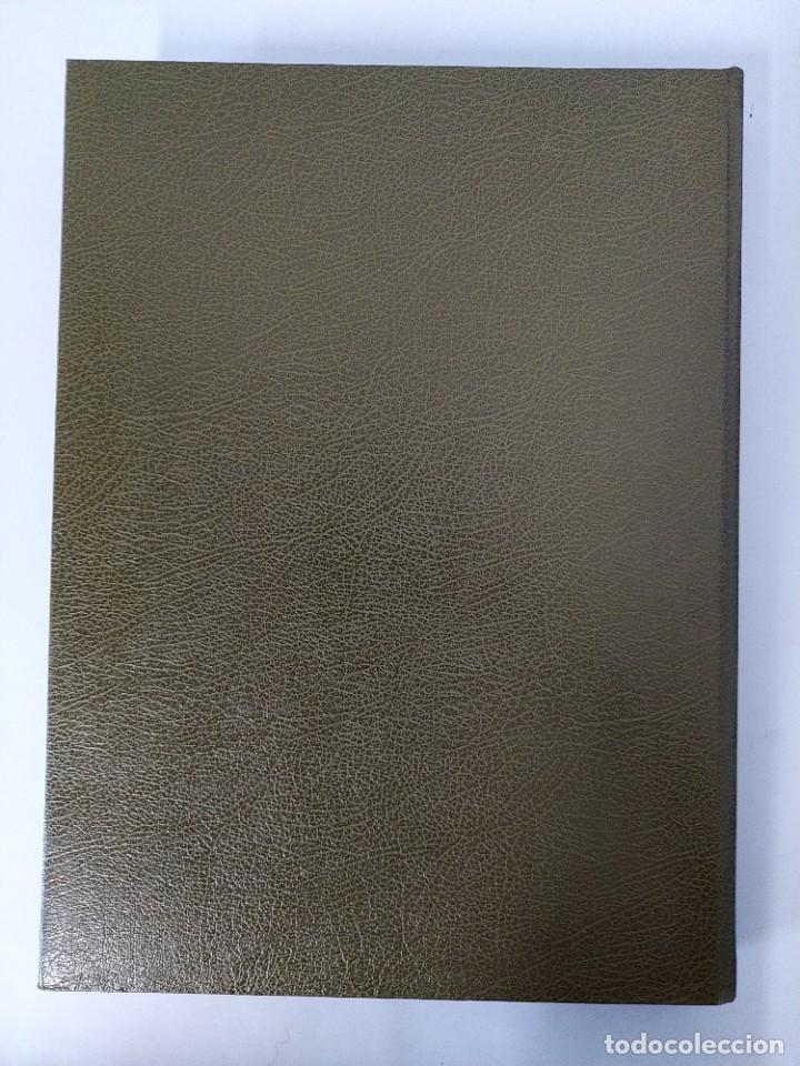 Enciclopedias de segunda mano: ENCICLOPEDIA DE LA VIDA ANIMAL - COMPLETA (6 VOLUMENES) - EDITORIAL BRUGUERA - AÑO 1976 ... L1724 - Foto 21 - 213228926