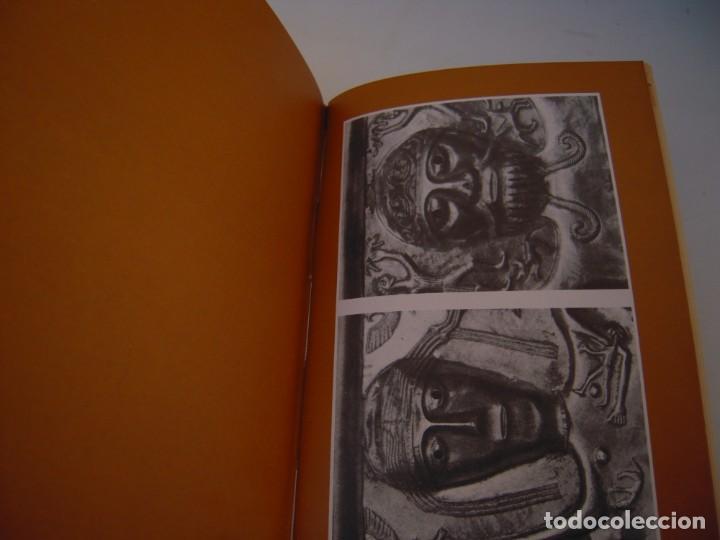 Enciclopedias de segunda mano: 15 tomos grandes civilizaciones desaparecidas - Foto 4 - 213347262