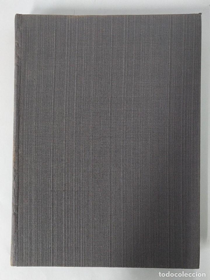 Enciclopedias de segunda mano: HISTORIA GRAFICA DE CATALUNYA - EDMON VALLES - 6 TOMOS - EDICIONS 62 S/A ...L1744 - Foto 3 - 213869362