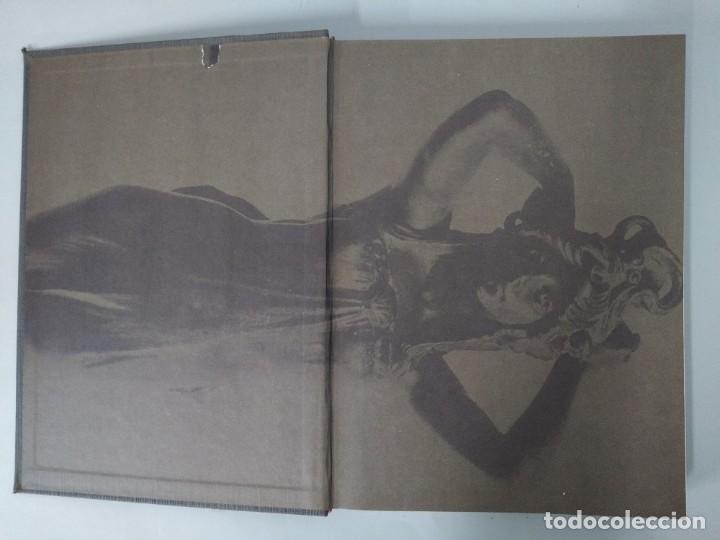 Enciclopedias de segunda mano: HISTORIA GRAFICA DE CATALUNYA - EDMON VALLES - 6 TOMOS - EDICIONS 62 S/A ...L1744 - Foto 4 - 213869362