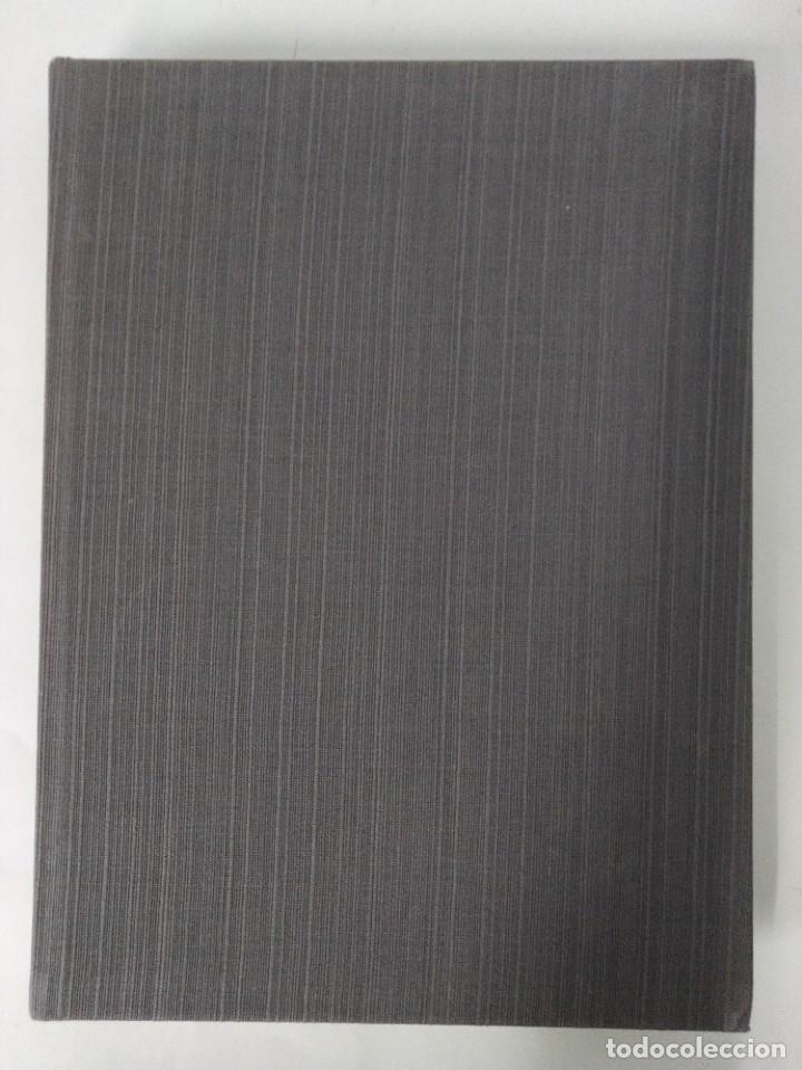 Enciclopedias de segunda mano: HISTORIA GRAFICA DE CATALUNYA - EDMON VALLES - 6 TOMOS - EDICIONS 62 S/A ...L1744 - Foto 8 - 213869362