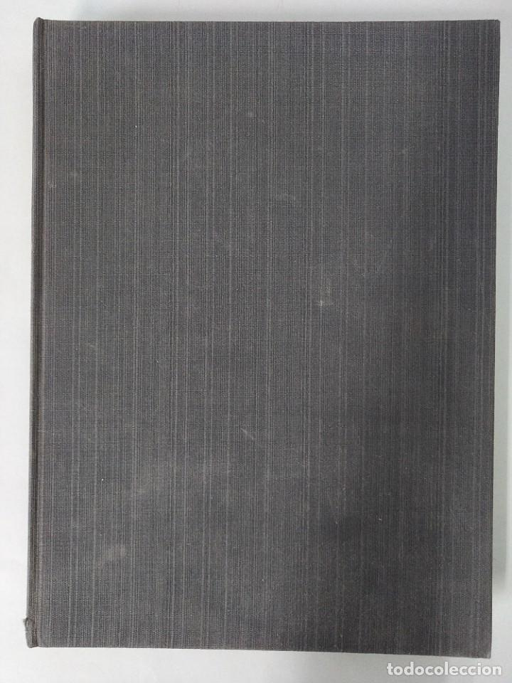 Enciclopedias de segunda mano: HISTORIA GRAFICA DE CATALUNYA - EDMON VALLES - 6 TOMOS - EDICIONS 62 S/A ...L1744 - Foto 13 - 213869362