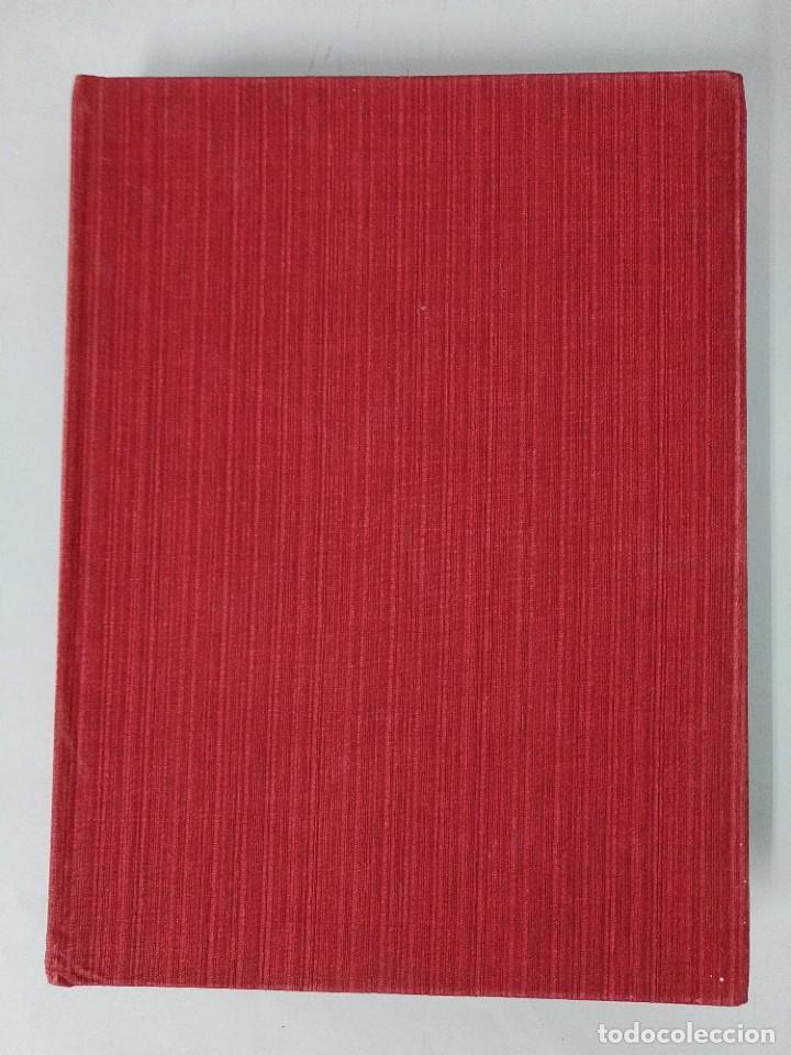 Enciclopedias de segunda mano: HISTORIA GRAFICA DE CATALUNYA - EDMON VALLES - 6 TOMOS - EDICIONS 62 S/A ...L1744 - Foto 30 - 213869362