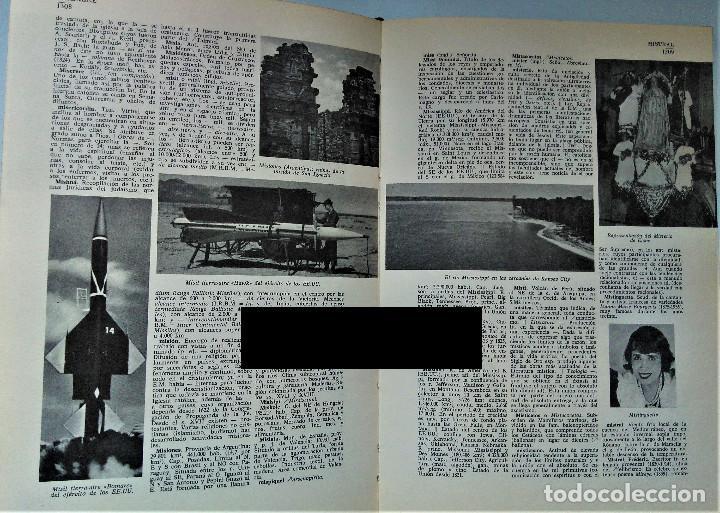 Enciclopedias de segunda mano: MODERNA ENCICLOPEDIA ILUSTRADA - CIRCULO DE LECTORES - COMPLETA - Foto 18 - 216389288