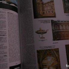 Enciclopedias de segunda mano: ENCICLOPEDIA LAROUSE, TOMOS SUELTOS, BIEN CONSERVADOS. Lote 217758193