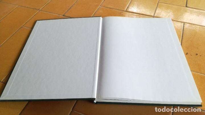 Enciclopedias de segunda mano: EL MARAVILLOSO MUNDO DE LOS ANIMALES - NATIONAL GEOGRAPHIC 17 TOMOS COMPLETA - Foto 23 - 219442651