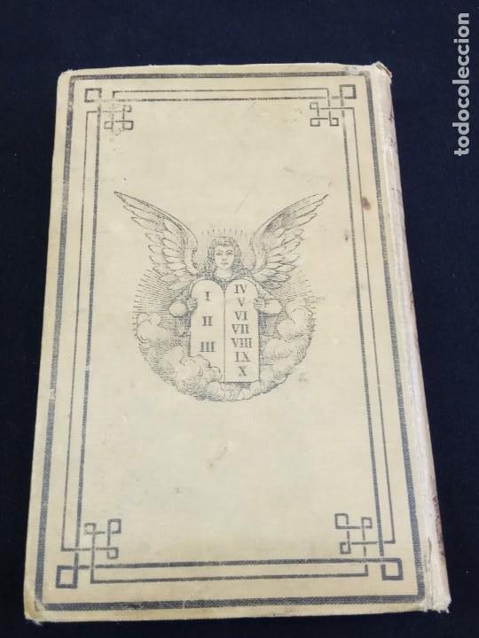 Enciclopedias de segunda mano: HISTORIA UNIVERSAL CALLEJA 1926 - Foto 8 - 219525155