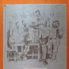 Livros em segunda mão: TOMO CONMEMORATIVO ENCICLOPEDIA PLANETA 2014 - ULTIMA ACTUALIZACION -. Lote 222228576