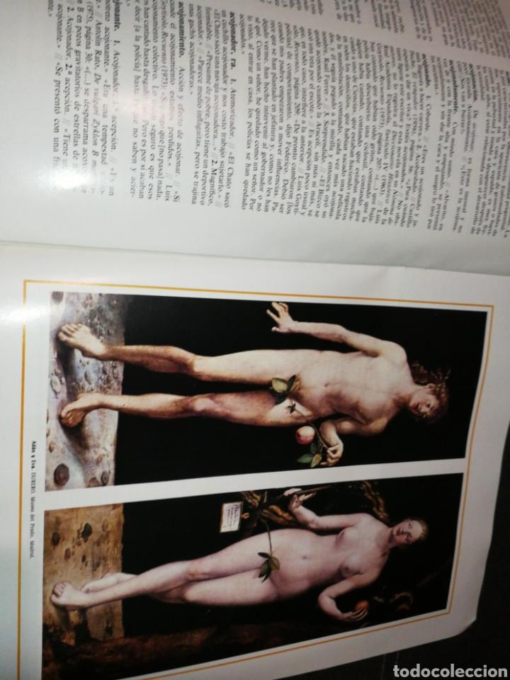 Enciclopedias de segunda mano: AÑO 1976,ENCICLOPEDIA DEL EROTISMO FASCICULO 1,CAMILO JOSÉ CELA - Foto 4 - 222616536
