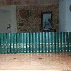 Enciclopedias de segunda mano: GRAN OCASIÓ, GRAN ENCICLOPEDIA CATALANA COMPLERTA, POSSIBILITAT D'ENTREGA EN PERSONA SENSE SOBRECOST. Lote 229584485