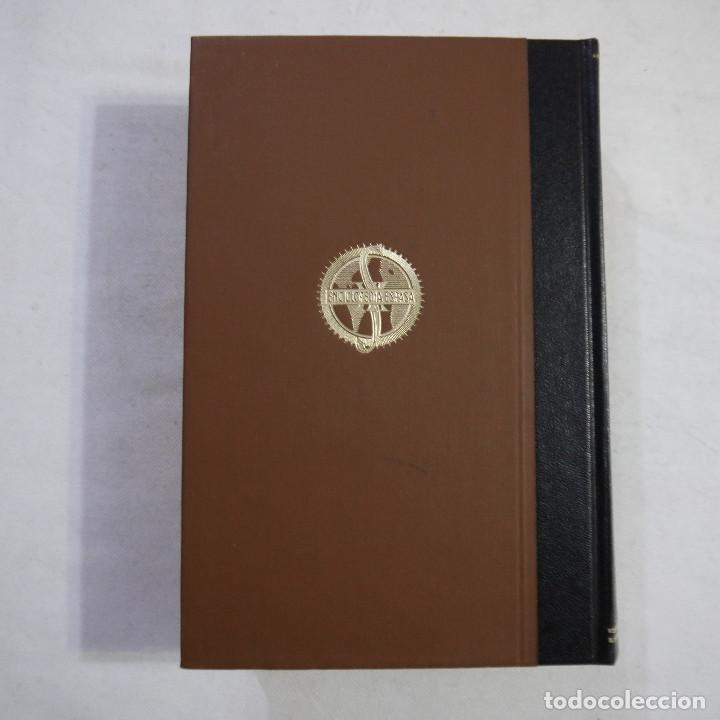 Enciclopedias de segunda mano: ENCICLOPEDIA UNIVERSAL ILUSTRADA EUROPEO AMERICANA. SUPLEMENTO 1981-1982 - ESPASA-CALPE - Foto 3 - 236783435