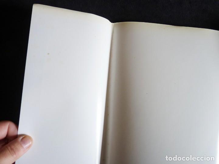 Enciclopedias de segunda mano: HISTORIA DE ESPAÑA R. MENÉNDEZ PIDAL. TOMO XXVIX. 2 VOLUMENES ... PRIMEROS BORBONES. ESPASA CALPE. 1 - Foto 5 - 247047065