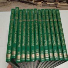 Enciclopedias de segunda mano: ENCICLOPEDIA LAROUSSE. Lote 270110418