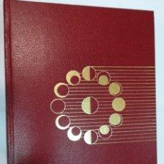 Enciclopedias de segunda mano: ENCICLOPEDIA SARPE DE LA ASTRONOMIA 7 TOMOS SA4607. Lote 275219788