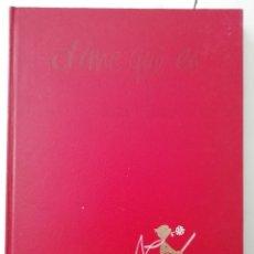 Enciclopedias de segunda mano: DIME QUÉ ES (AÑO 1969). Lote 275270648
