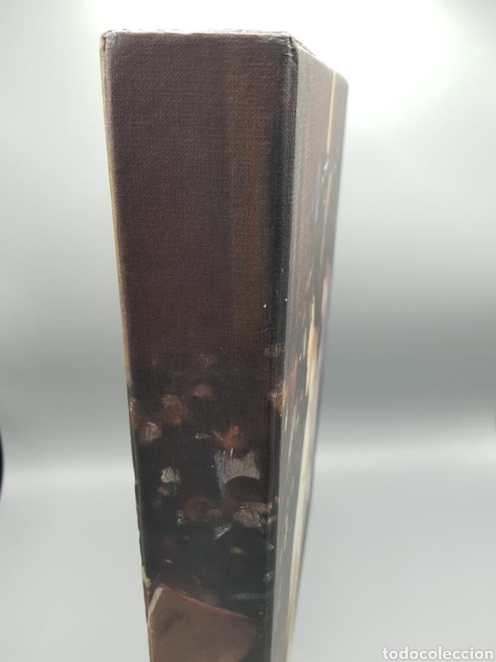 Enciclopedias de segunda mano: PINTURA CATALANA EL MODERNISME GRAN GRUP ENCICLOPEDIA CATALANA MODERNISMO GRAN FORMATO 2016 FONTBONA - Foto 19 - 285392553