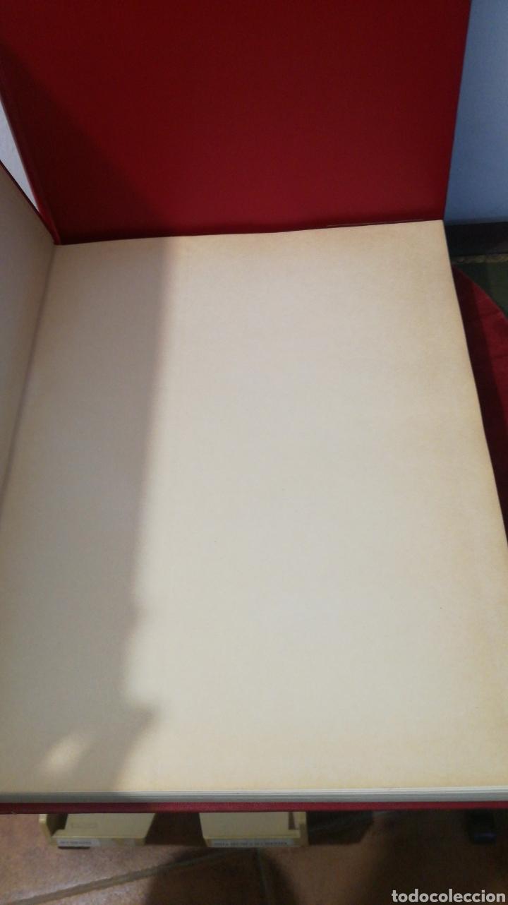 Enciclopedias de segunda mano: enciclopedia de la CAZA - 2 TOMOS - VERGARA - Foto 5 - 288947608