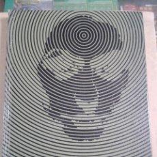 Enciclopedias de segunda mano: CIENCIAS OCULTAS Y PARAPSICOLOGIA - ENCICLOPEDIA PLANETA, TOMO 1 - 1977. Lote 296008878