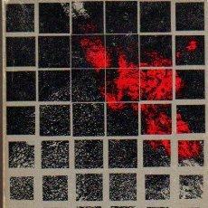 Libros de segunda mano: ARANGUREN JOSÉ LUIS L.: LA CRISIS DEL CATOLICISMO. MADRID. 1970.. Lote 26402751
