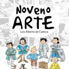 Gebrauchte Bücher - Noveno Arte - 56474917