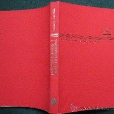 Libros de segunda mano: GUILLERMO DIAZ-PLAJA - LOS MONSTRUOS Y OTRAS LITERATURAS. Lote 31593411