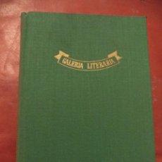 Libros de segunda mano: DE TRAJANO A PICASSO. ENRIQUE LAFUENTE FERRARI. EDITORIAL NOGUER, S.A. 1ª ED. BARCELONA. 1962.. Lote 40171055