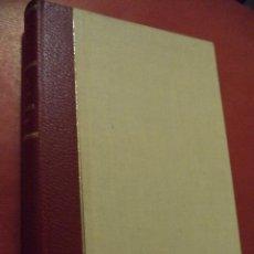 Libros de segunda mano: LA GRAN BURGUESÍA EN EL PODER (1830 - 1880). JEAN LHOMME. EDITORIAL LORENZANA. BARCELONA. 1965.. Lote 40918673